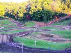 Image for Arkansaw Cycle Park
